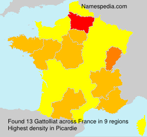 Gattolliat