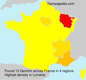Germini