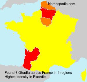 Ghadfa