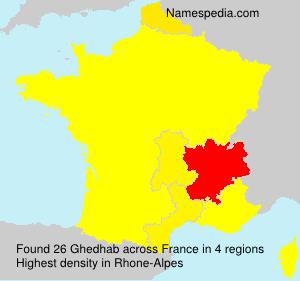 Ghedhab