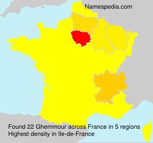 Ghemmour