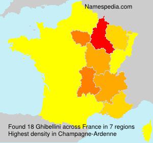 Ghibellini