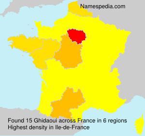 Ghidaoui