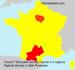 Ghouadni