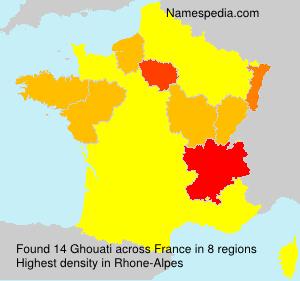 Ghouati