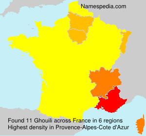 Ghouili