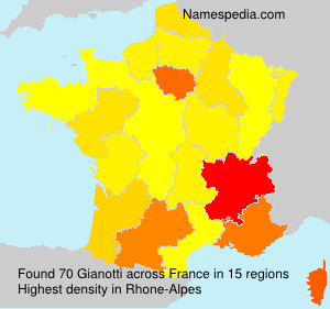Gianotti