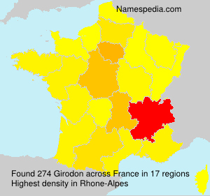 Girodon