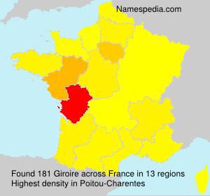Giroire