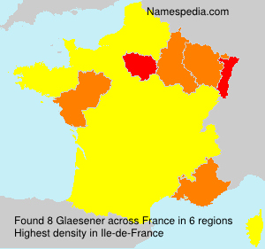 Glaesener