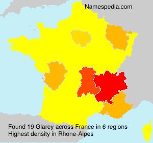 Glarey