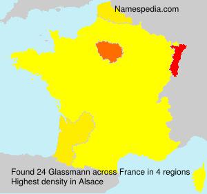 Glassmann