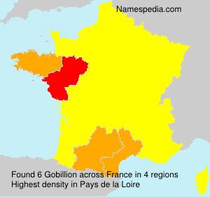Gobillion