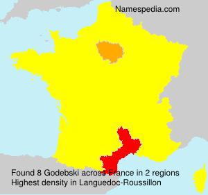 Godebski