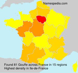 Gouffe