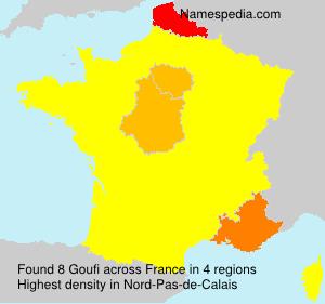 Goufi