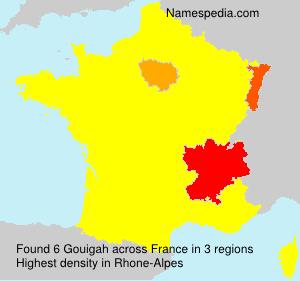 Gouigah