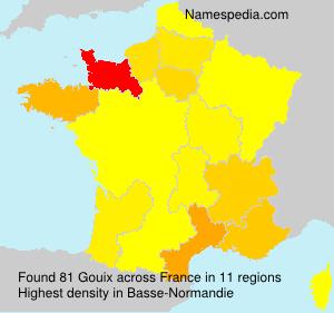 Gouix