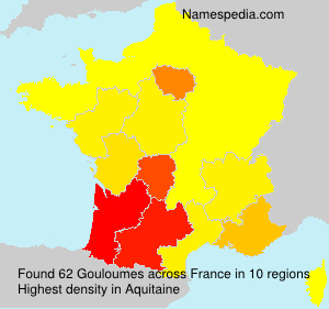 Gouloumes