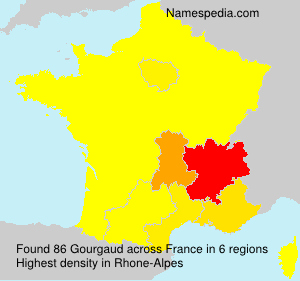 Gourgaud