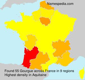 Gourgue