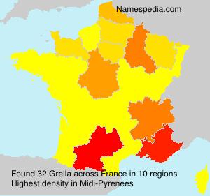 Grella