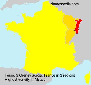 Greney