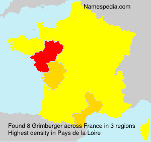 Grimberger