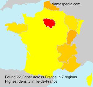 Griner