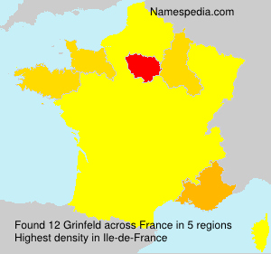 Grinfeld