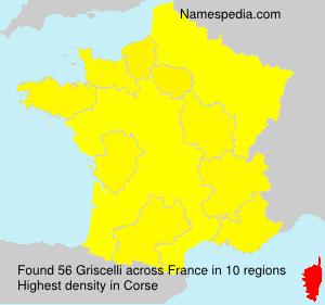 Griscelli