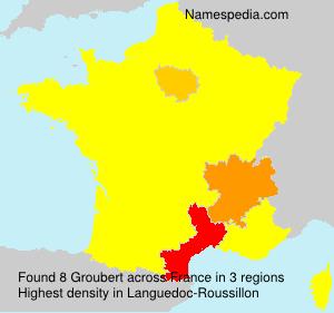 Groubert
