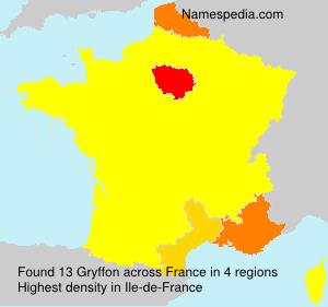 Gryffon