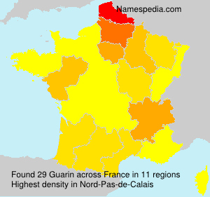 Guarin
