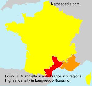 Guariniello