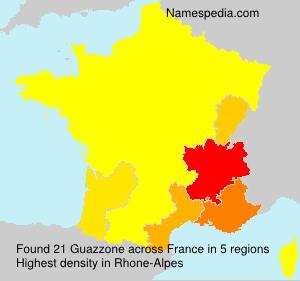 Guazzone