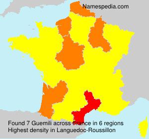 Guemili