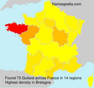 Guilard