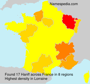 Hanff