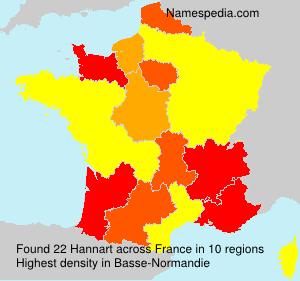 Hannart