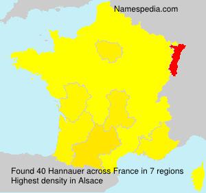 Hannauer