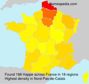 Happe