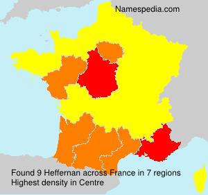 Heffernan
