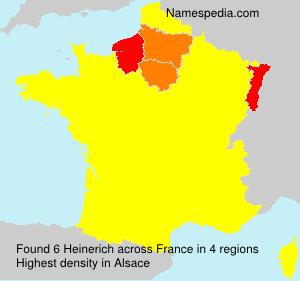 Heinerich