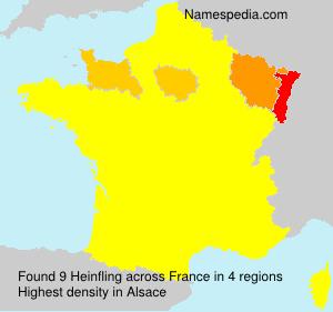 Heinfling