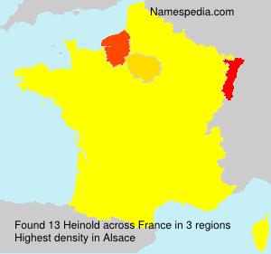 Heinold