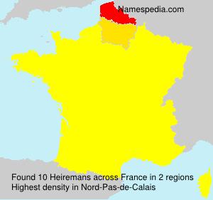 Heiremans