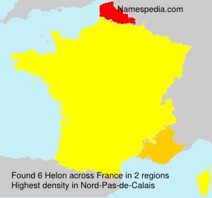 Helon