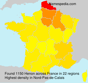 Henon