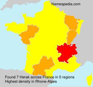 Herak